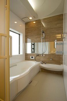 201549815f5306e13ba1016da909fdf2--japanese-bathroom.jpg