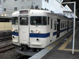 DSC004041.jpg