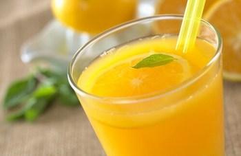 Orange-juice-1.jpg
