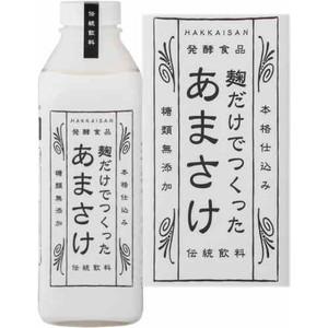 wakamatsuya_f-h509.jpg