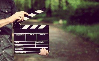 150629_movie_Fotor-650x401.jpg