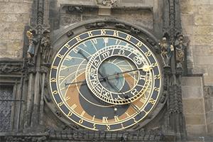太陽暦時計.png