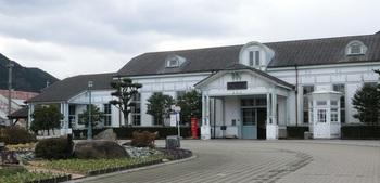 萩駅.jpg