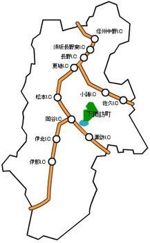 長野県諏訪.jpg