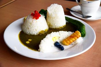 curry_yahazu.jpg