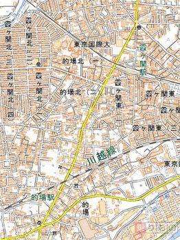 large_160114_kasumigaseki_01.jpg